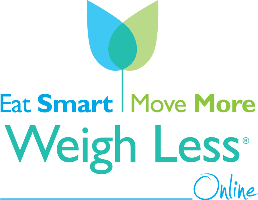 ESMM Weigh Less logo