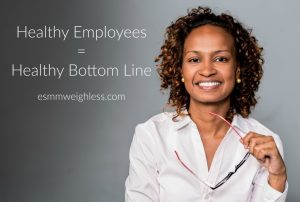 How to Improve Employee Wellness and Reduce Medical Costs