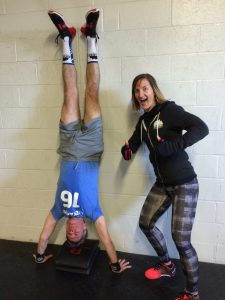greg-handstand-2-rotated-768x1024