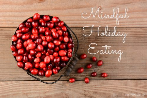 mindful-holiday-eating-final