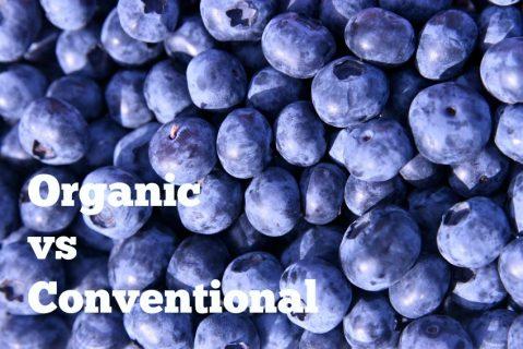 organic-vs-conventional