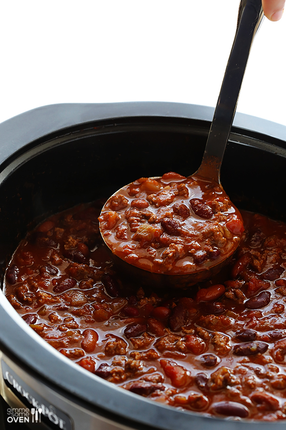 slow-cooker-chili-4