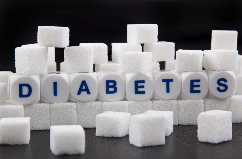 diabetes-1024x672