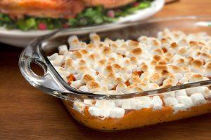 30197_sweet_potato_casserole