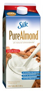 almond-milk-pic-144x300