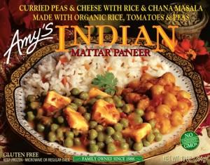 amys-indiant-mattar-300x235