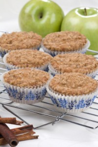 apple-muffins-200x300