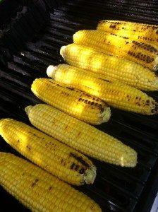 grilling-corn1-224x300