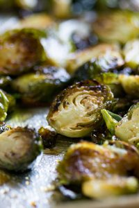 honey-balsamic-roasted-brussels-sprouts1