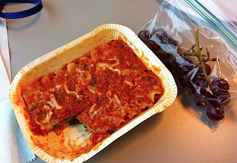 amys-spinach-lasagna-meal
