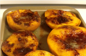 baked-peaches-2-300x195