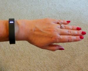 fitbit-flex-wrist-300x244