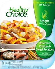healthy-choice-rosemary-chicken