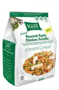 kashi_roasted_garlic_chicken_farfalle-197x300