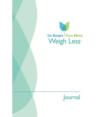 materials-journal