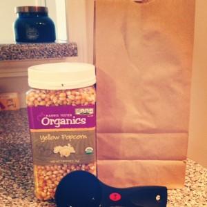 popcorn-4-300x300