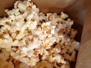 popcorn-5-300x225