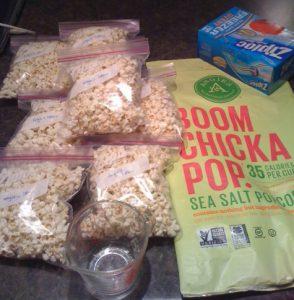 popcorn-e1358360508383