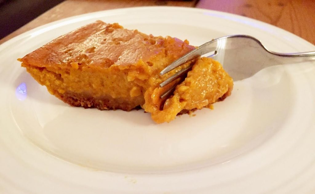 pumpkin-pie1-1024x630