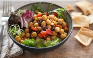 whole-foods-chick-pea-salad-300x189
