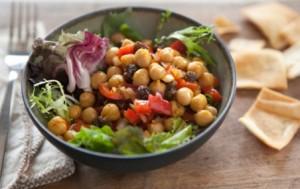 whole-foods-chick-pea-salad-300x189