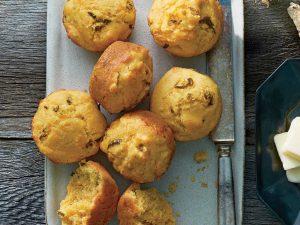 1610p158-cheesy-jalapeno-sour-cream-corn-muffins