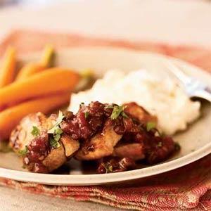spicy-pork-ck-1065570-x