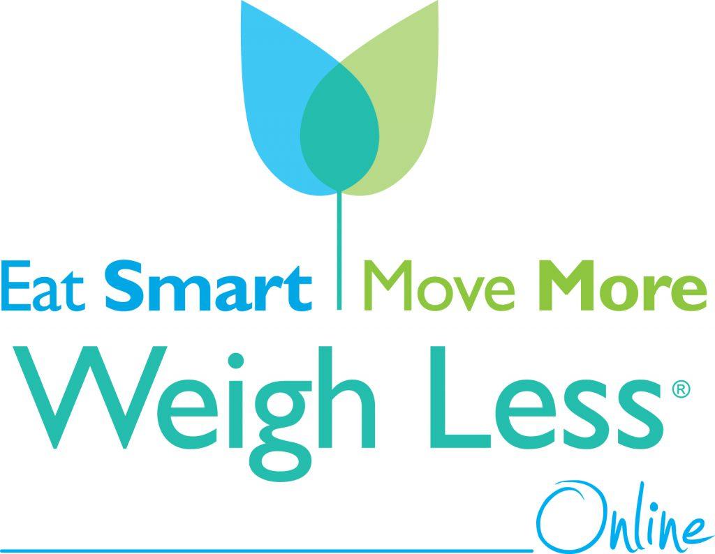 online weight loss