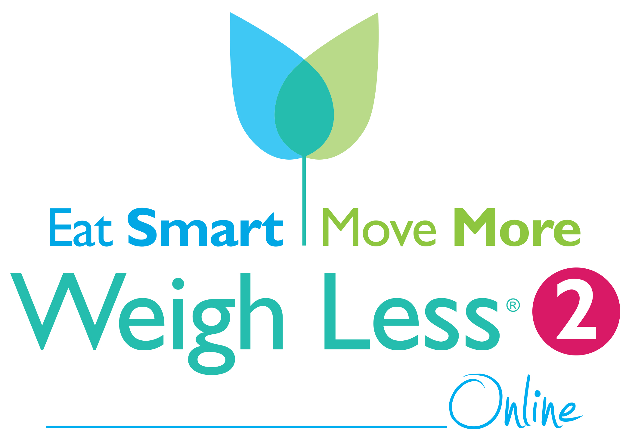 Smartmove coupon code