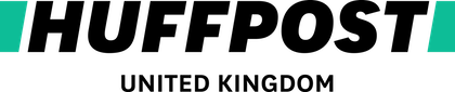 Huffpost UK logo