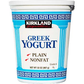 Costco says bye, bye to chocolate frozen yogurt, I say # ...
