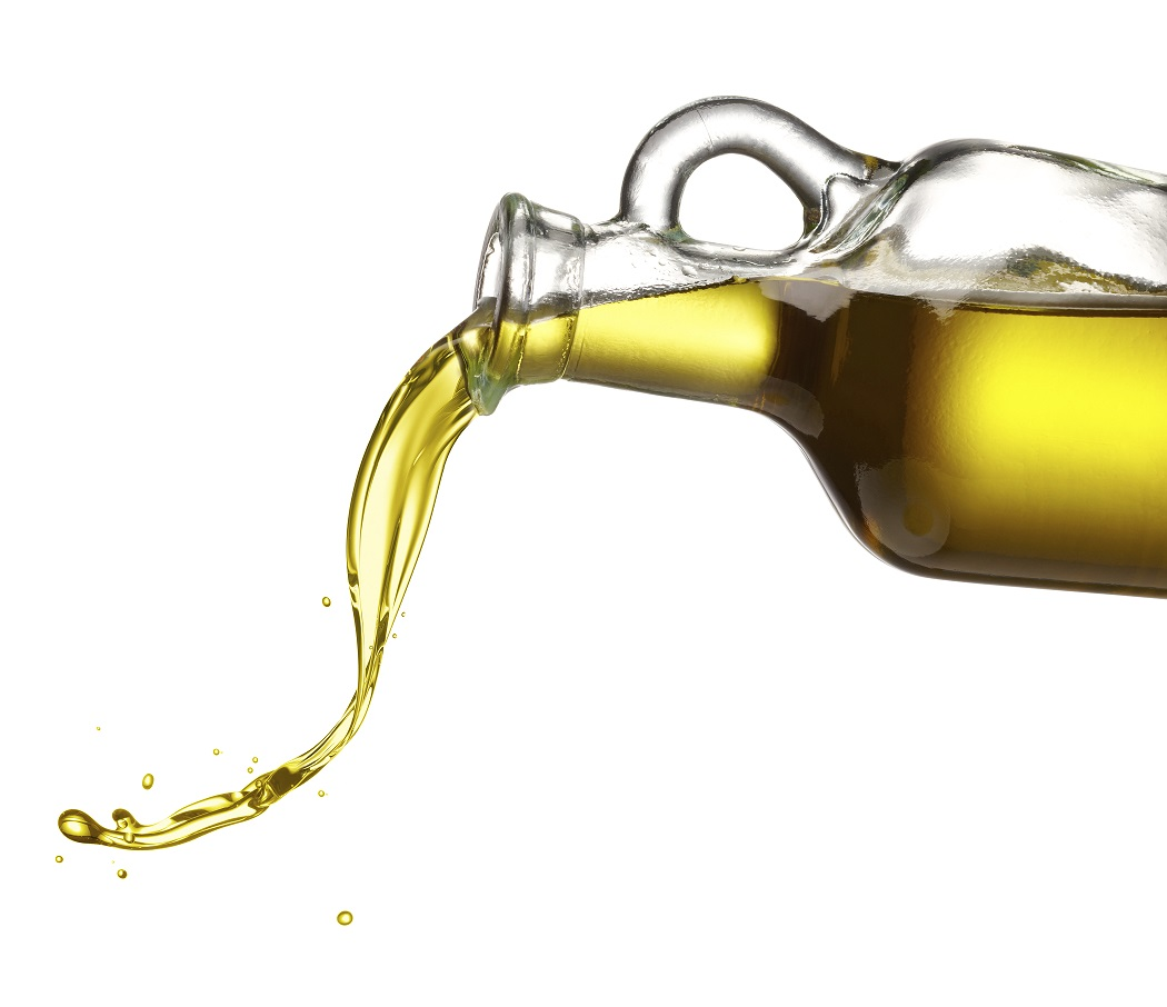 Cooking with Olive Oil – Safe or Dangerous?